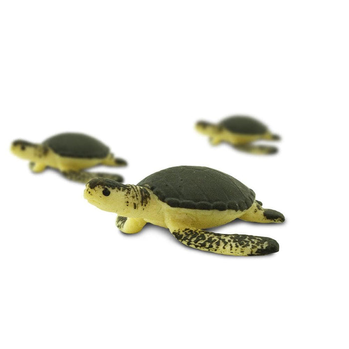 Sea Turtles - Good Luck Minis®