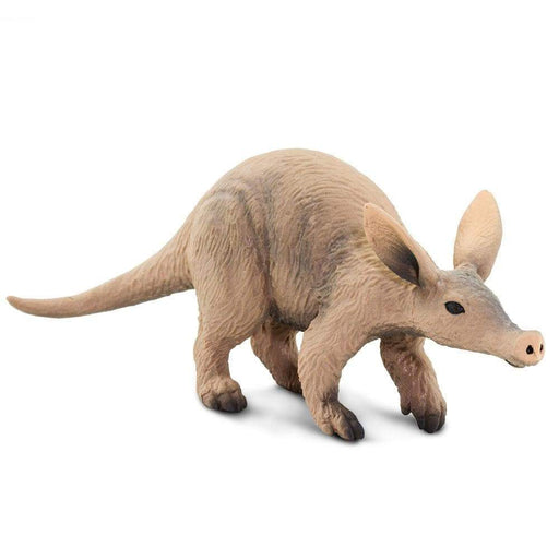Aardvark - Safari Ltd®