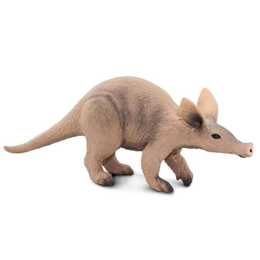 Aardvark Toy | Wildlife Animal Toys | Safari Ltd.