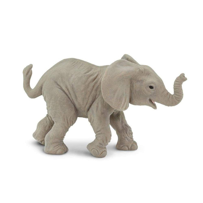African Elephant Baby - Safari Ltd®