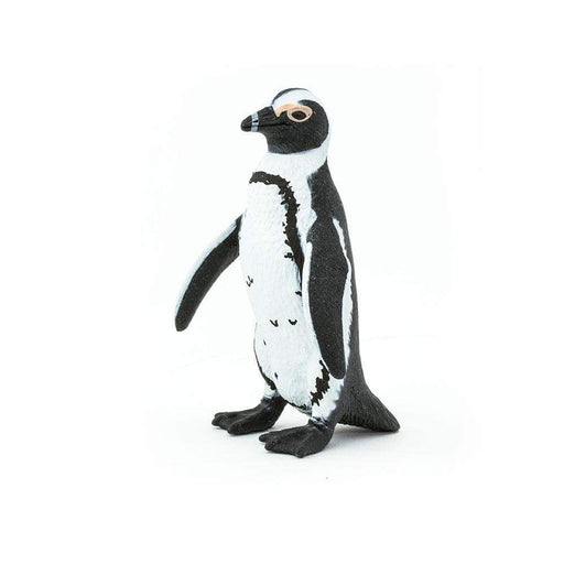 African Penguin - Safari Ltd®