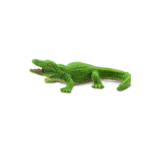 Alligators - Good Luck Minis® - Safari Ltd®