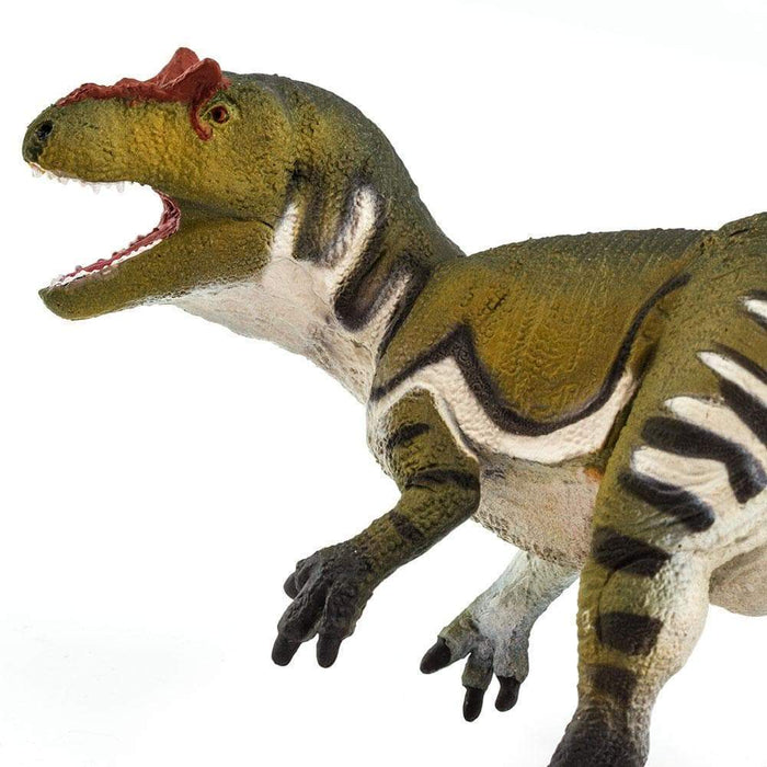 Allosaurus Toy | Dinosaur Toys | Safari Ltd.
