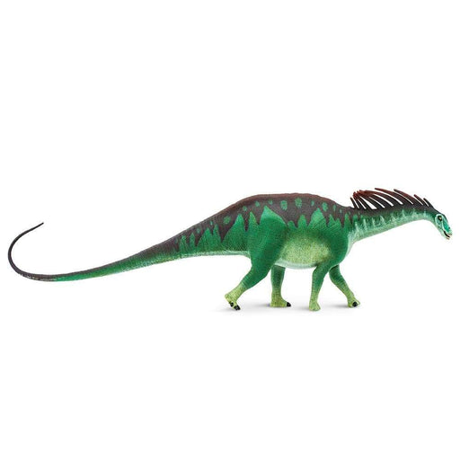 Amargasaurus Toy | Dinosaur Toys | Safari Ltd.
