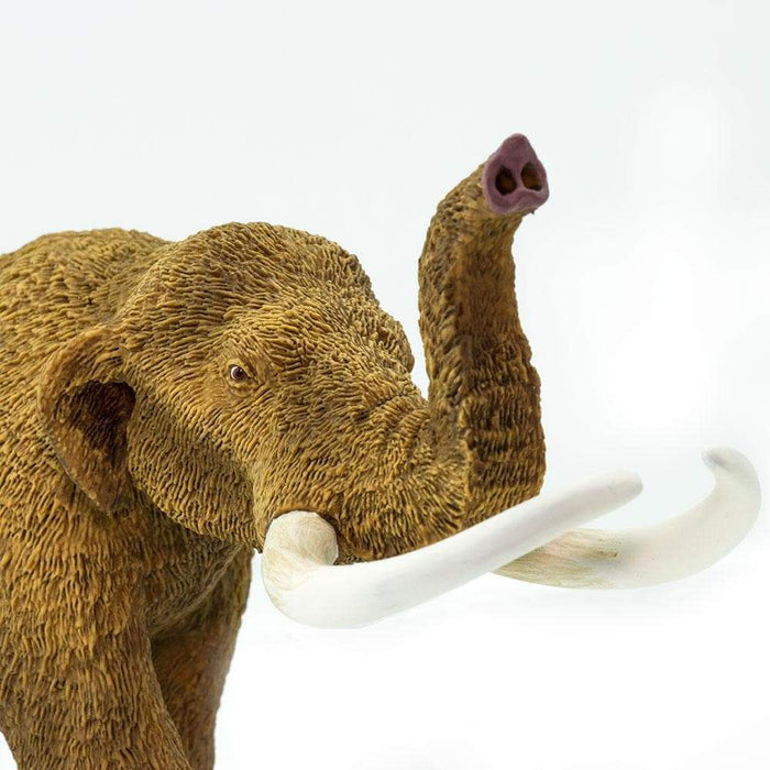 American Mastodon Toy | Dinosaur Toys | Safari Ltd.