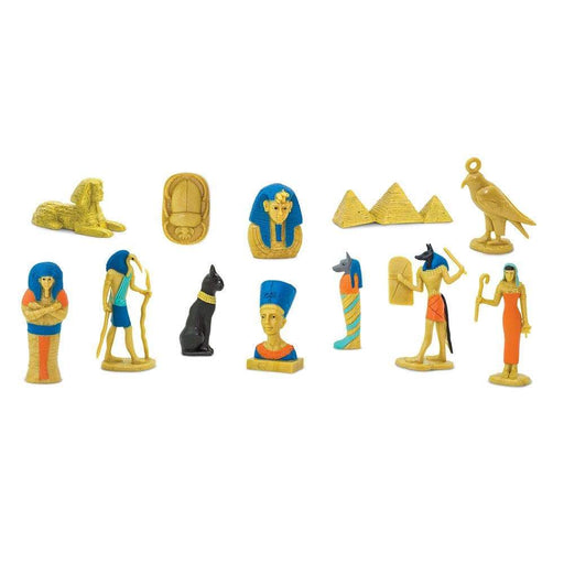 Ancient Egypt TOOB® - Safari Ltd®