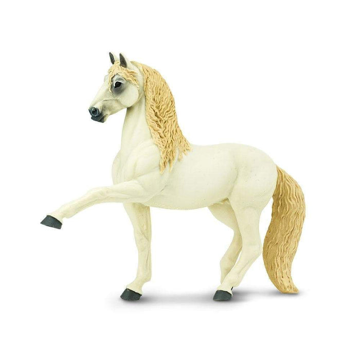 Andalusian Stallion - Safari Ltd®