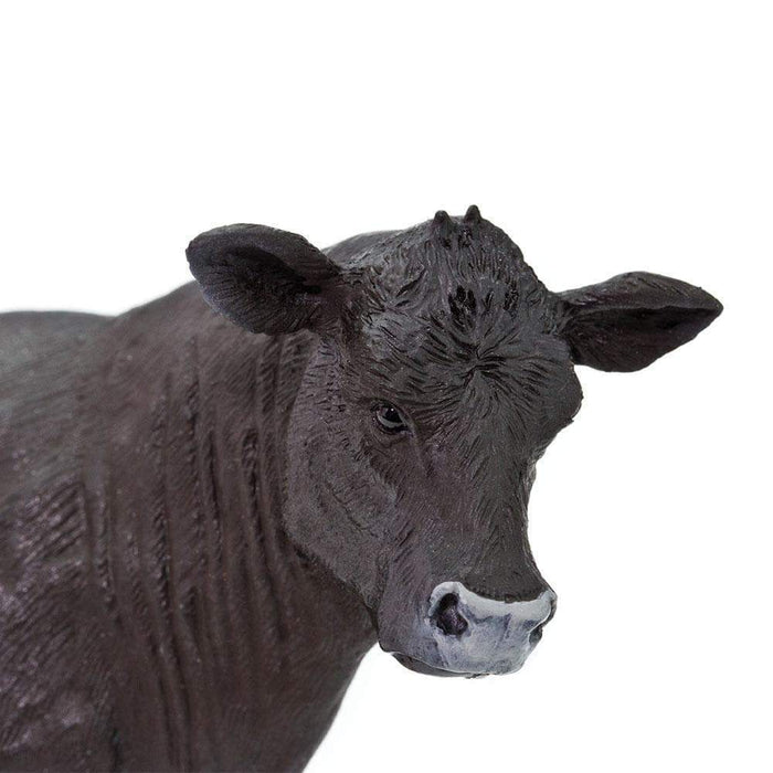 Angus Cow - Safari Ltd®