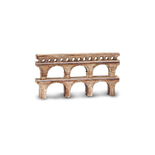 Aqueduct of Ancient Rome - Safari Ltd®