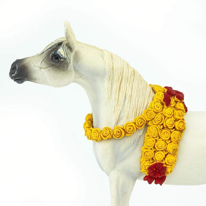 Arabian Mare - Safari Ltd®