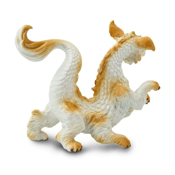 Baby Luck Dragon - Safari Ltd®