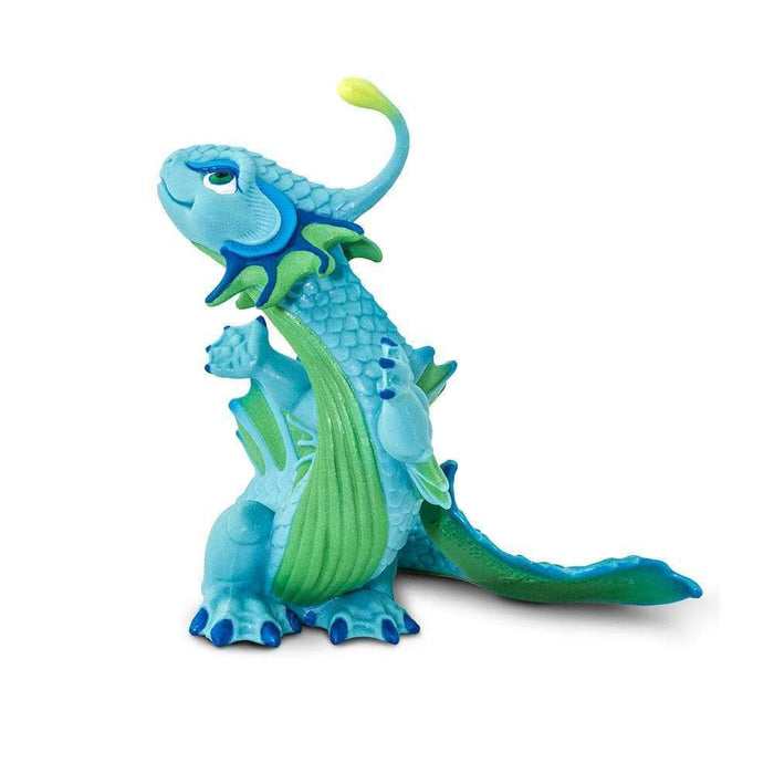 Baby Ocean Dragon - Safari Ltd®