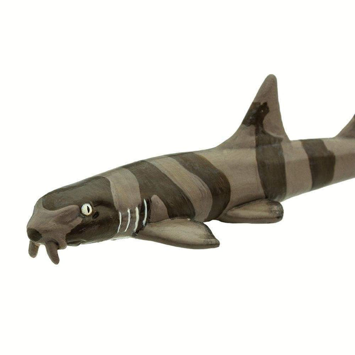 Bamboo Shark - Safari Ltd®
