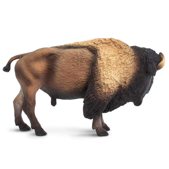 Bison - Safari Ltd®