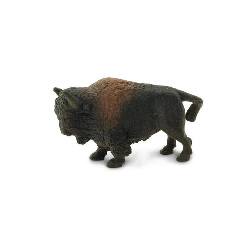 Bison - Good Luck Minis® - Safari Ltd®