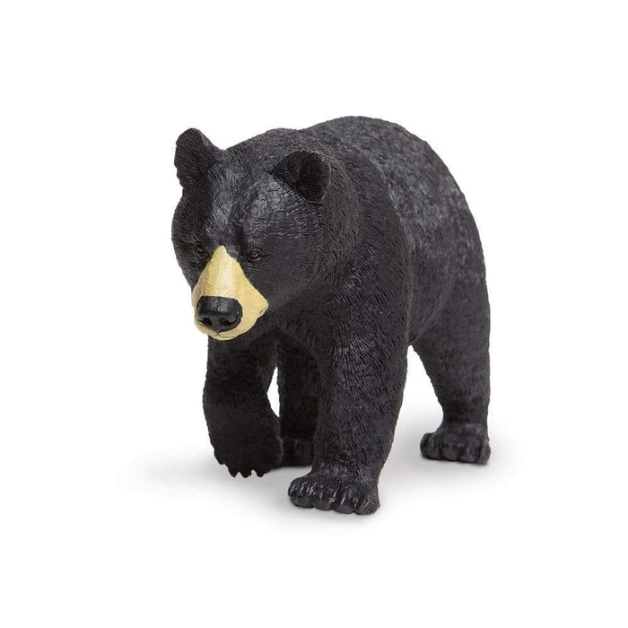 Black Bear - Safari Ltd®