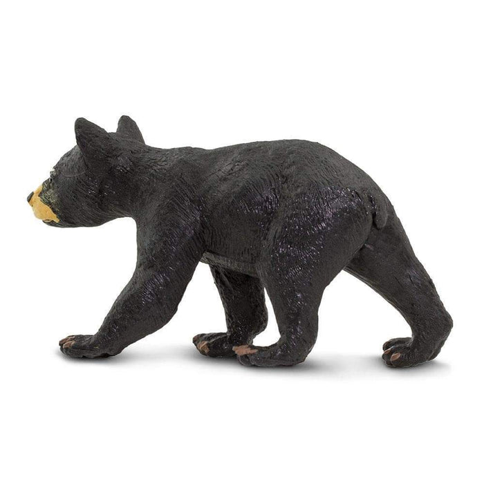 Black Bear Cub - Safari Ltd®