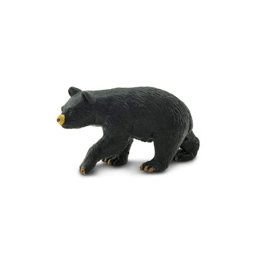 Black Bears - Good Luck Minis® - Safari Ltd®