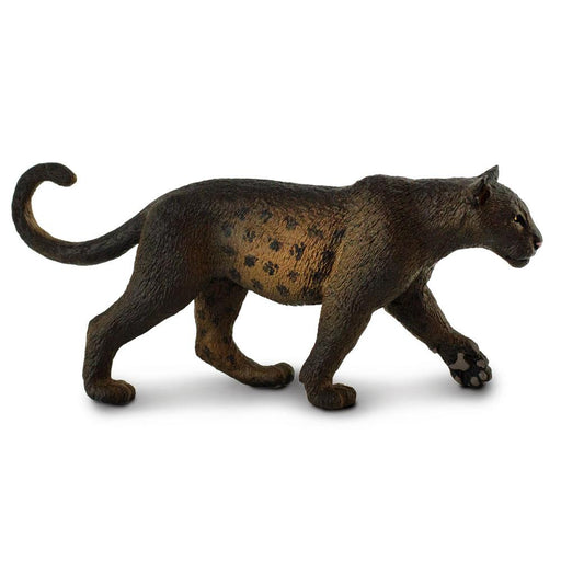 Black Panther Toy - Safari Ltd®