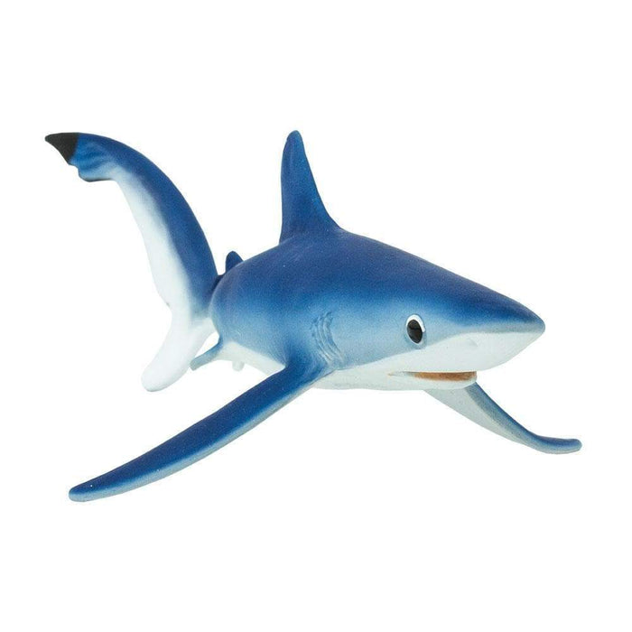 Blue Shark - Safari Ltd®