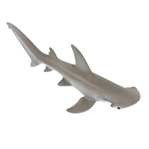 Bonnethead Shark Toy - Sea Life Toys by Safari Ltd.