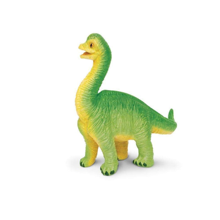 Brachiosaurus Baby - Safari Ltd®