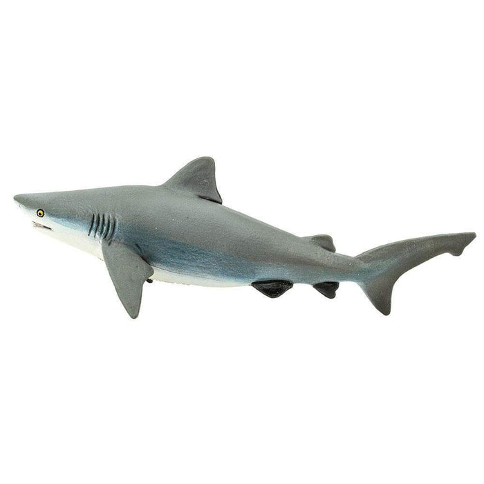 Bull Shark - Safari Ltd®