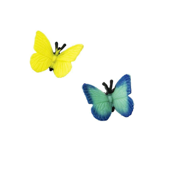 Butterflies - Good Luck Minis® - Safari Ltd®