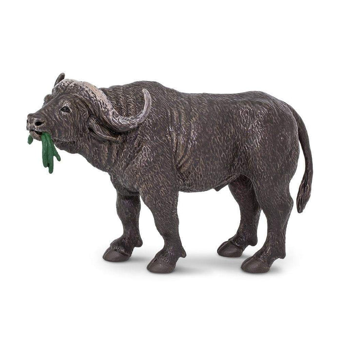 Cape Buffalo - Safari Ltd®