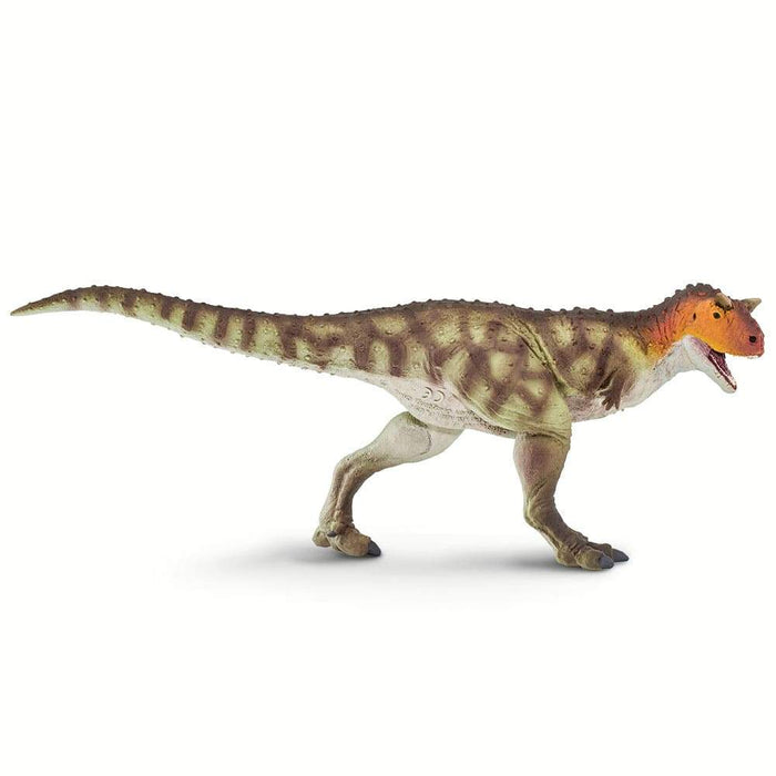 Carnotaurus - Safari Ltd®