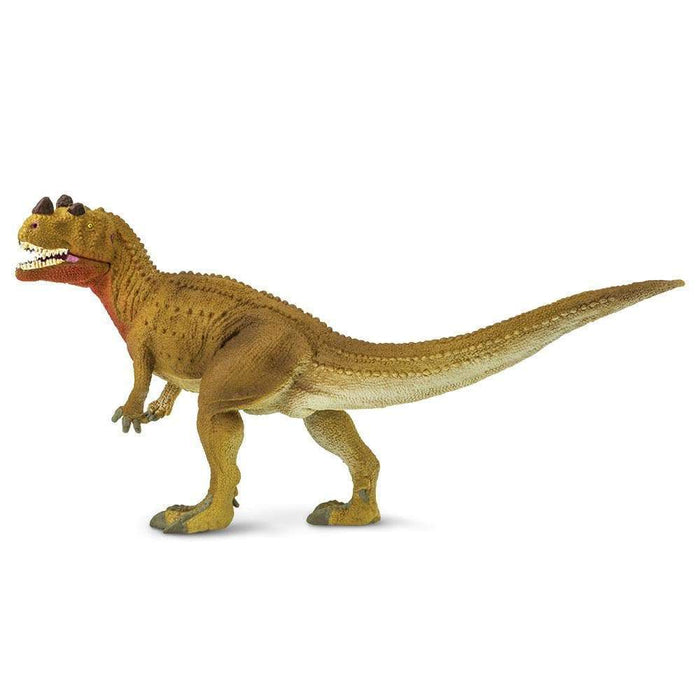 Ceratosaurus Toy | Dinosaur Toys | Safari Ltd.