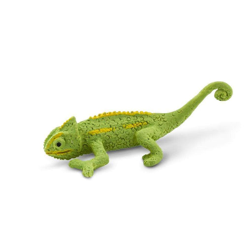 Chameleons - Good Luck Minis® - Safari Ltd®