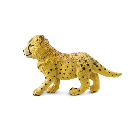 Cheetah Cub - Safari Ltd®