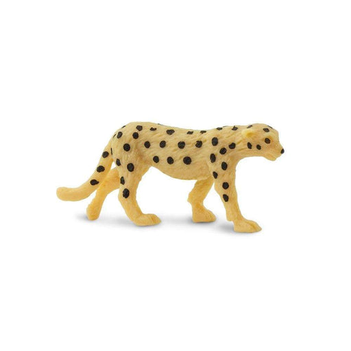 Cheetahs - Good Luck Minis® - Safari Ltd®