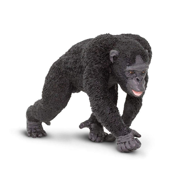 Chimpanzee Toy | Wildlife Animal Toys | Safari Ltd.