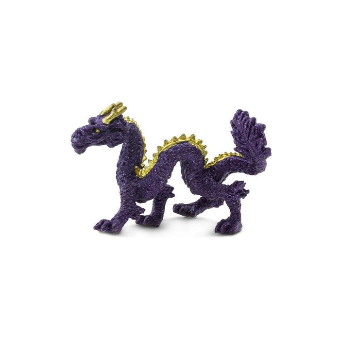 Chinese Dragons - Good Luck Minis® - Safari Ltd®
