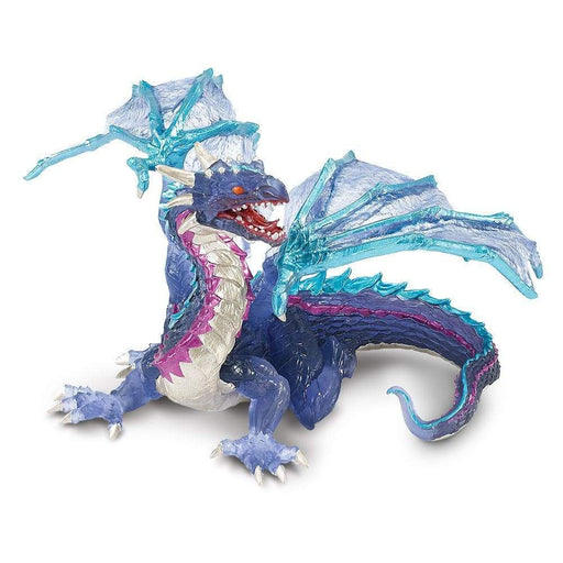 Cloud Dragon Toy | Dragon Toy Figurines | Safari Ltd.