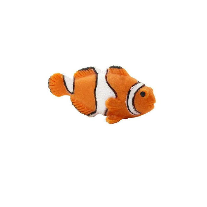 Clownfish - Good Luck Minis® - Safari Ltd®