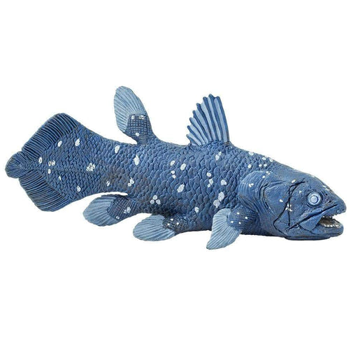 Coelacanth - Safari Ltd®