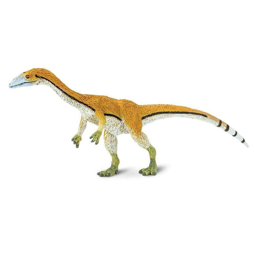 Coelophysis - Safari Ltd®