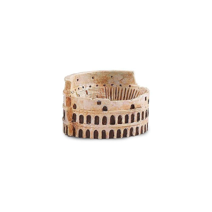 Colosseum of Ancient Rome - Safari Ltd®