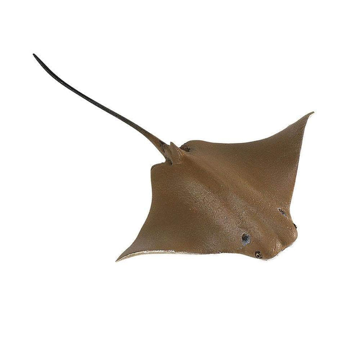 Cownose Ray - Safari Ltd®