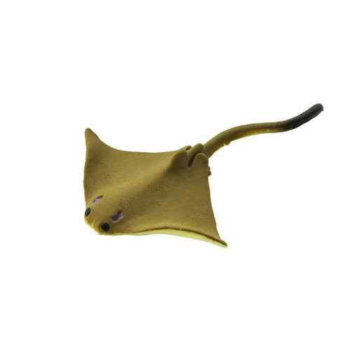 Cownose Rays - Good Luck Minis® - Safari Ltd®