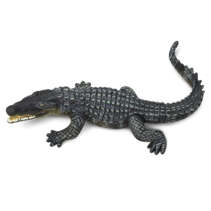 Crocodile - Safari Ltd®