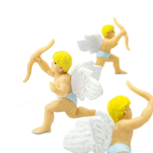 Cupid - Good Luck Minis® - Safari Ltd®