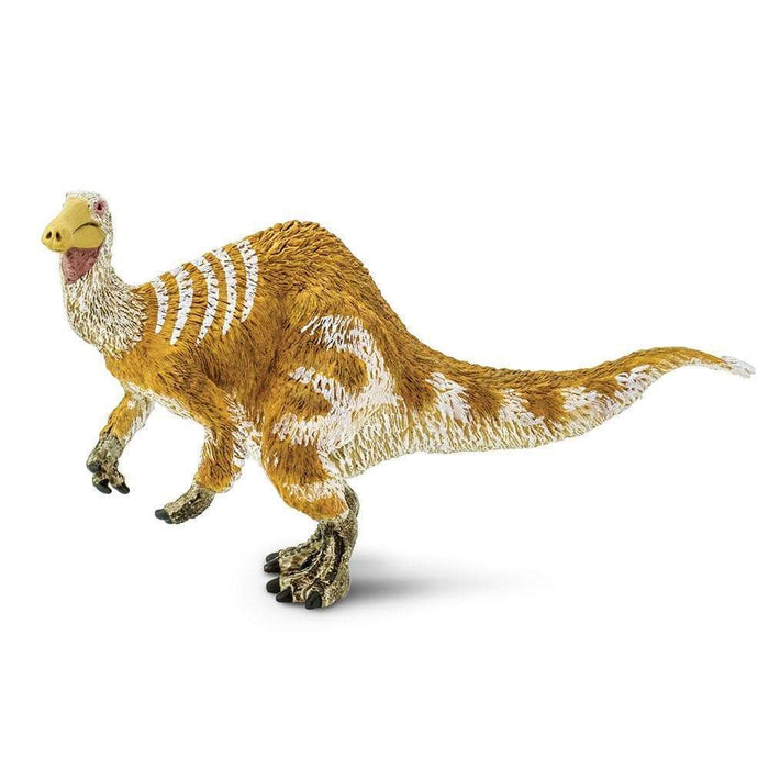 Deinocheirus - Safari Ltd®