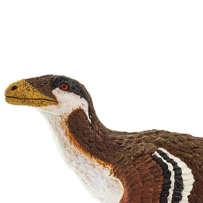Deinonychus - Safari Ltd®