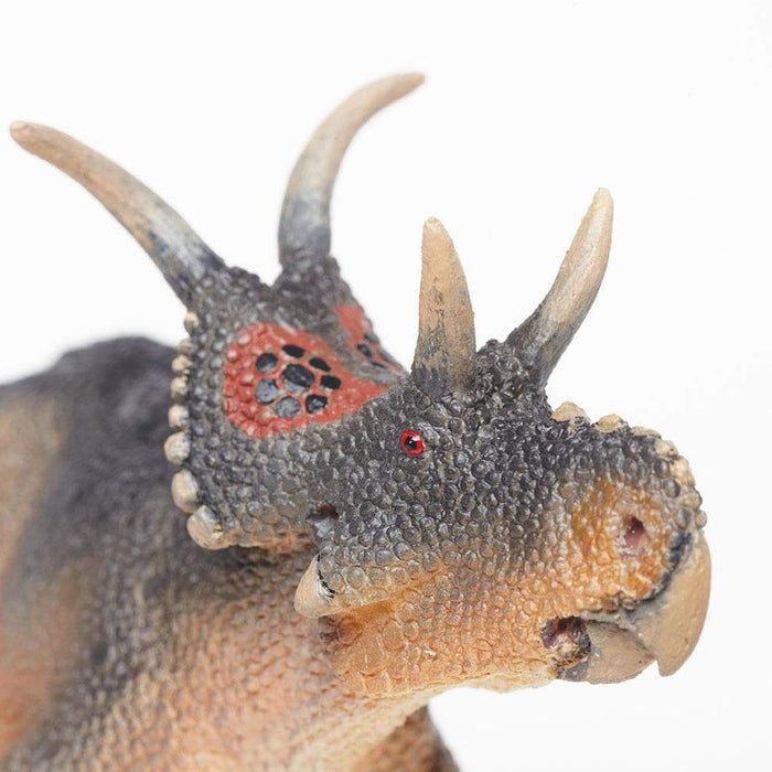 Diabloceratops - Safari Ltd®
