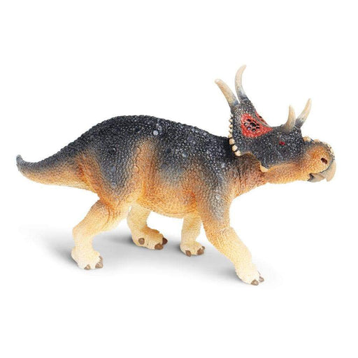Diabloceratops Toy | Dinosaur Toys | Safari Ltd.