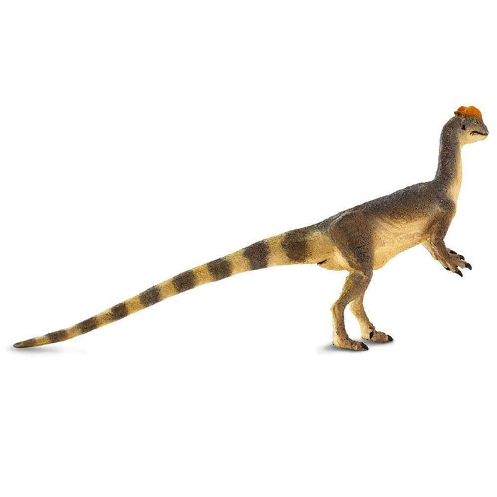 Dilophosaurus - Safari Ltd®